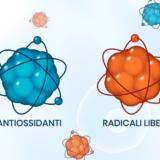 antiossidanti-e-radicali-liberi