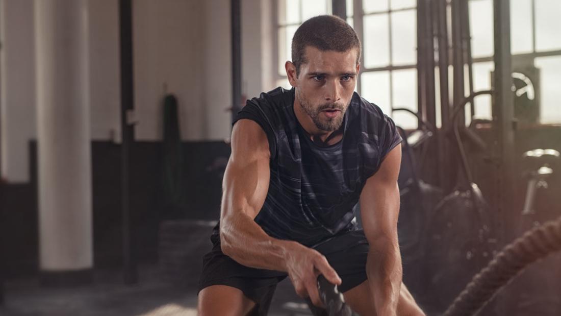 sport_allenamento-intenso
